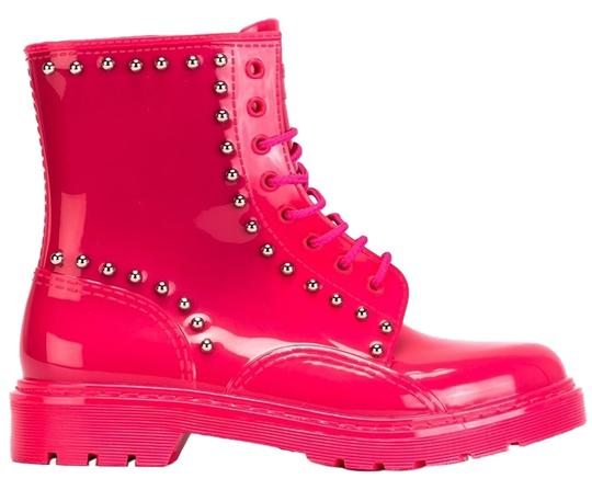 Preload https://item1.tradesy.com/images/red-valentino-neon-pink-hot-pink-boots-5715700-0-0.jpg?width=440&height=440