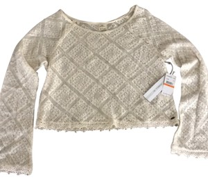 O'Neill Sweater
