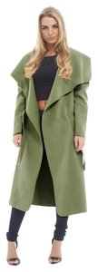 AX Paris Trench Coat