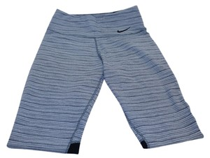 Nike Nike Legendary Tight Fit Dry Fit Training Pants NIKAV3