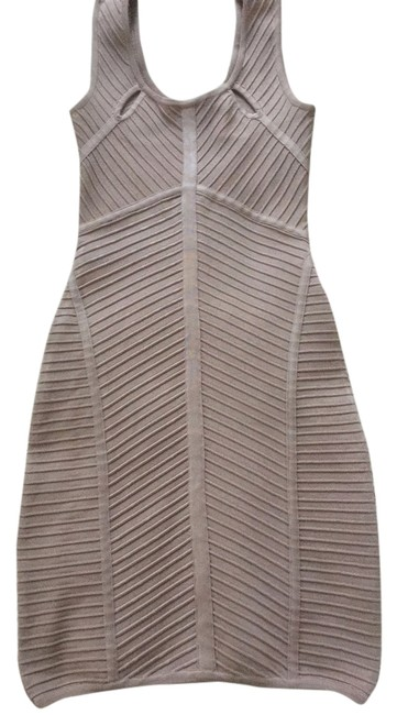 Preload https://item1.tradesy.com/images/bebe-above-knee-night-out-dress-size-8-m-5719645-0-0.jpg?width=400&height=650