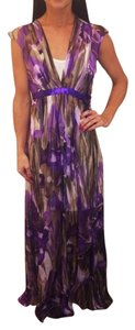 Maxi Dress by Nelli by Janice Jaraicie