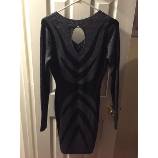 Buffalo David Bitton Dress