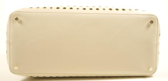 Kate Spade Sale Purse Bags Discount Tote in Beige, yellow