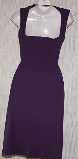 Maria Bianca Nero Dress