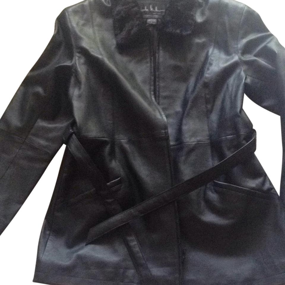 aa6363827 Nicole Miller Jacket Size 12 (L) 67% off retail