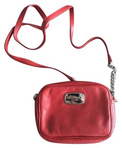 Labor Day sales ends Tomorrow!! Michael Kors Cross Body Shoulder Bag