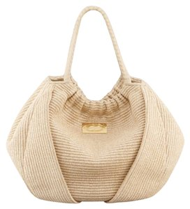 Elie Tahari Hobo Bag