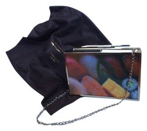 Kate Spade Sushi Sold Out Multi Clutch