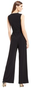 Vince Camuto Jumpsuit Jumper Dress