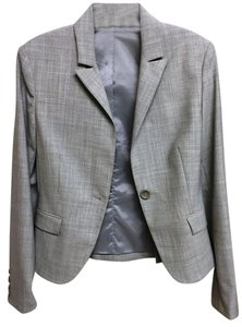 Express Express 2 Piece Suit (Worn Once)