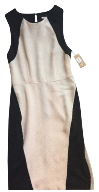 Preload https://item5.tradesy.com/images/rachel-roy-black-and-cream-boy-meets-girl-above-knee-night-out-dress-size-4-s-5726899-0-0.jpg?width=400&height=650