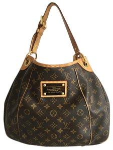 Louis Vuitton Gm Best Buy 4 Money Shoulder Bag