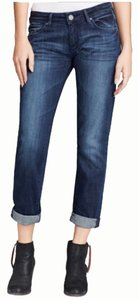 DL1961 Boyfriend Cut Jeans