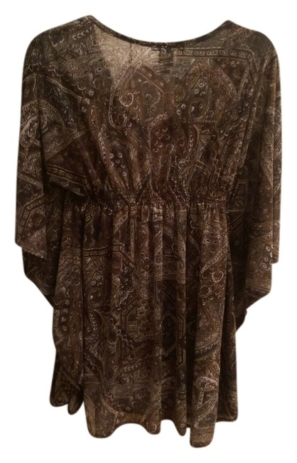 Preload https://item5.tradesy.com/images/inc-international-concepts-paisley-green-blouse-size-8-m-5727754-0-0.jpg?width=400&height=650