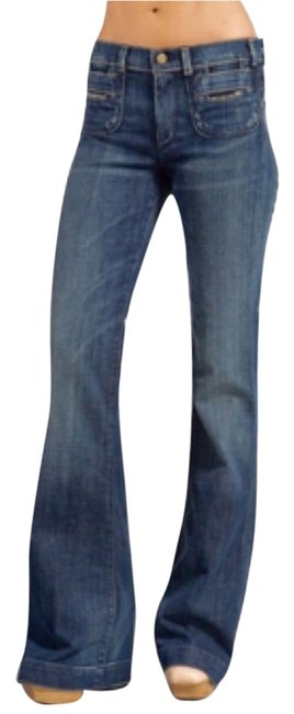 Preload https://item5.tradesy.com/images/citizens-of-humanity-hutton-high-rise-trouserwide-leg-jeans-size-25-2-xs-5729149-0-0.jpg?width=400&height=650
