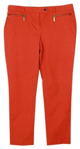 Michael by Michael Kors Pants
