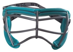 STX NEW -STX Women's 2See Lacrosse/Field Hockey Goggles