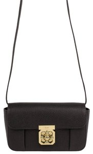 Chloé Mini Elsie Chloe New Shoulder Bag
