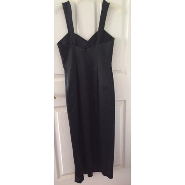 Donna Ricco Night Out Gown Dress