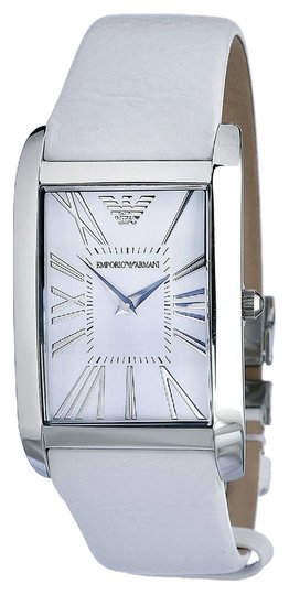Preload https://item4.tradesy.com/images/emporio-armani-emporio-armani-men-watch-white-leather-ar2045-super-slim-5735203-0-0.jpg?width=440&height=440
