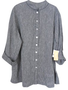 Kate Hill Tunic