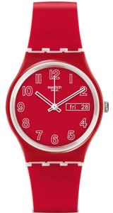 Swatch Swatch Men's Watch GW705