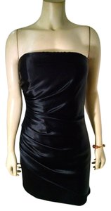 A.B.S. by Allen Schwartz Size 4 P1696 Dress