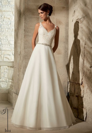 Preload https://img-static.tradesy.com/item/5737036/mori-lee-5308-wedding-dress-5737036-0-0-540-540.jpg