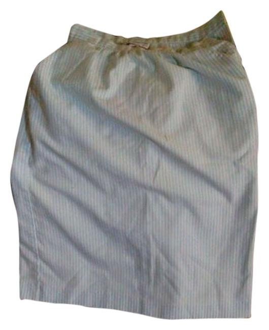 Preload https://item2.tradesy.com/images/pinstrips-baby-blue-and-white-made-in-usa-rn-verse-skirt-suit-size-8-m-5740231-0-0.jpg?width=400&height=650