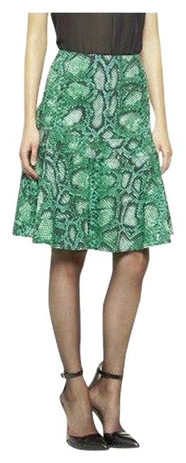 Preload https://item3.tradesy.com/images/altazurra-for-target-python-snake-flounce-emerald-green-new-knee-length-skirt-size-2-xs-26-5740372-0-0.jpg?width=400&height=650