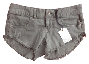 Billabong Shorts Army