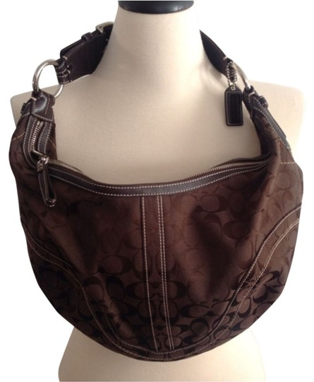 Preload https://item3.tradesy.com/images/coach-hobo-bag-5740732-0-0.jpg?width=440&height=440
