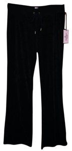 Juicy Couture Juicy Couture Velour Track Pants