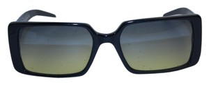 Chanel Chanel Sunglasses 5045 CCAV38