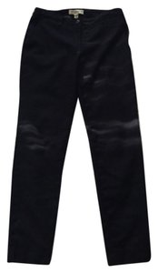 Burberry London Skinny Pants