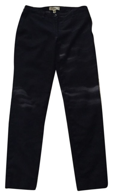 Preload https://item2.tradesy.com/images/burberry-london-ankle-wool-skinny-pants-size-0-xs-25-5742016-0-0.jpg?width=400&height=650