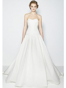 Nicole Miller Bridal Laurel Ie10001 Wedding Dress