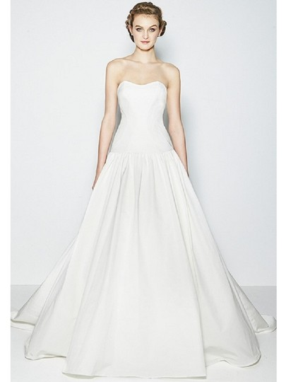 Preload https://img-static.tradesy.com/item/5742358/nicole-miller-bridal-ivory-silk-laurel-ie10001-modern-wedding-dress-size-8-m-0-0-540-540.jpg