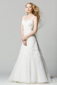 Wtoo Verdiana 12970 Wedding Dress