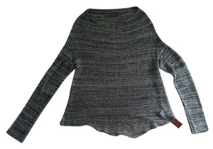 Enza Costa Loose Knit Sweater