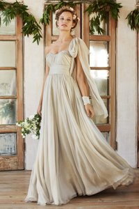 Willowby By Watters Esmeralda Wedding Dress