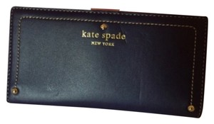 Kate Spade Kate Spade Mott Street Stacy DarkLapis Color (navy blue)