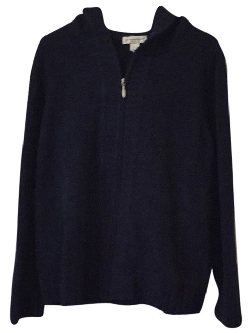 Preload https://item5.tradesy.com/images/christopher-and-banks-navy-sweaterpullover-size-16-xl-plus-0x-5743924-0-0.jpg?width=400&height=650