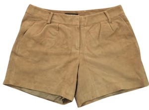 Talbots Shorts