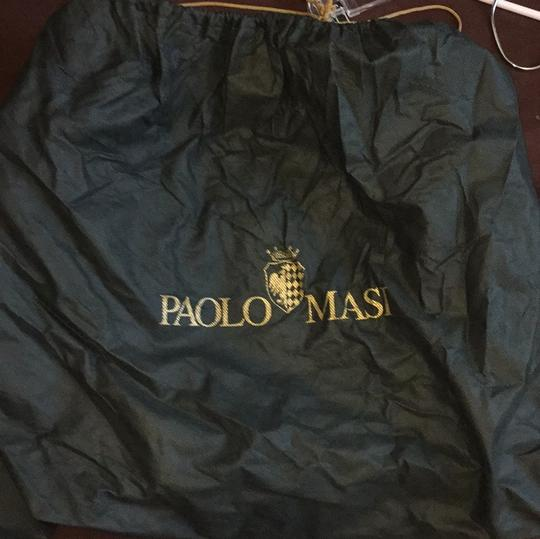Paolo Hobo Bag