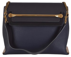 Chloé Chole Shoulder Bag