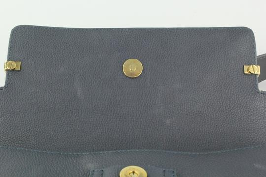 Chloé Chloe Chloe Purse Purse Handbag Shoulder Bag
