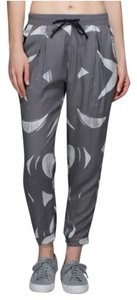 Lululemon Lululemon City Jogger Grey Pant