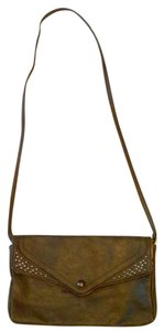 Jessica Simpson Studded Cross Body Bag